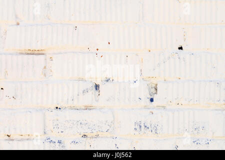stuck t nche alte gemauerte wand und fenster mit eisenstange stockfoto bild 36331643 alamy. Black Bedroom Furniture Sets. Home Design Ideas