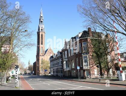 katholische Diözese von Manchester nh