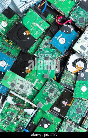 Schön Computer Kabelverbindungen Fotos - Der Schaltplan - greigo.com