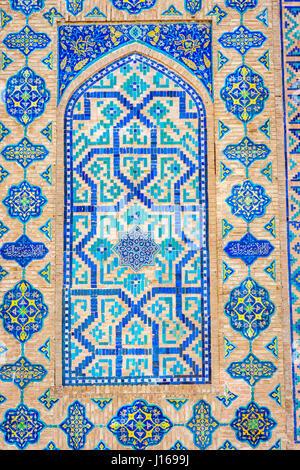 Arabisch ornament hintergrund orientalische ethnischen for Fliesen auf englisch