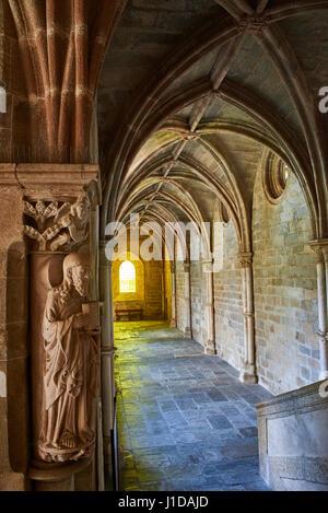 kirche catedral nossa senhora da luz in mindelo auf sao vicente insel kapverden afrika stockfoto. Black Bedroom Furniture Sets. Home Design Ideas