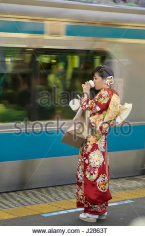 Japanische frauen suchen westliche männer