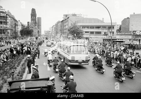 eskorte fagernes escort  berlin