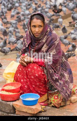 Nepali frauen suchen männer