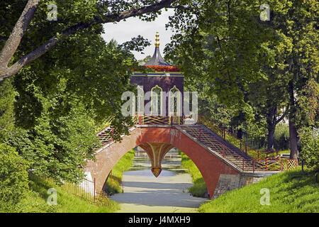 Russland Zaren