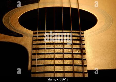 Glanz strahlt hell lucent heitere leuchtende Lichtobjekt Makro Nahaufnahme Makro - Stockfoto