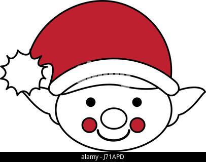 Erfreut Weihnachten Farbbilder Fotos - Beispiel Wiederaufnahme ...