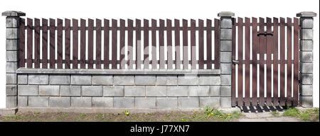 rustikale gartentor aus treibholz in k stennahen garten gemacht stockfoto bild 150554069 alamy. Black Bedroom Furniture Sets. Home Design Ideas