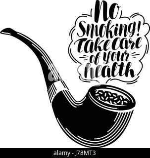 Nikotinentzug - wie lange dauert die Entwöhnung von der Zigarette?