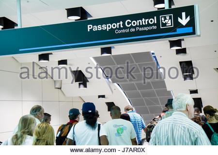 Miami Airport Rental Car Center Companies