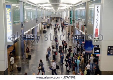Avis Car Rental Miami Fl Airport