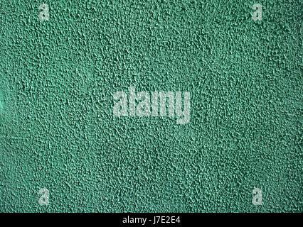 Elegant ... Beton Wand Textur, Dekorative Beschichtung; Hintergrund Einer Limette  Grün Stuck überzogen Und Bemalt Nach Außen, Grobe Besetzung Von Zement Und