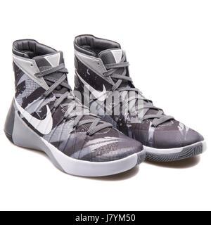 Nike Herren Hyperdunk 2015 PRM Sportschuhe:
