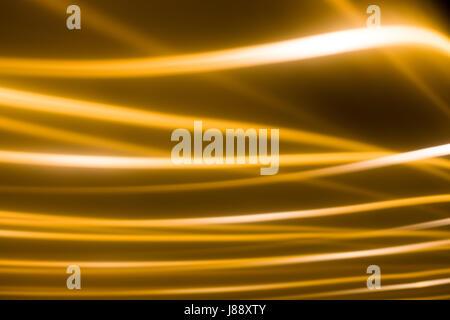 Beleuchteten Hintergrund mit Strahlen. - Stockfoto