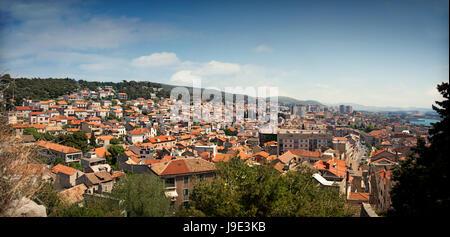 Treppen, Haus, Gebäude, Reisen, historisches, Kirche, Stadt, Stadt, Leben, existieren, - Stockfoto