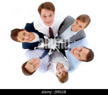 Frau, Mensch, Menschen, Menschen, Folk, Personen, Mensch, Mensch, lachen, - Stockfoto