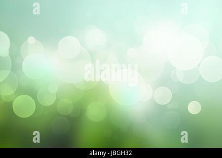 Zusammenfassung Hintergrund in hoher Auflösung und beste Qualität - Stockfoto