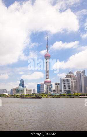 Tourismus asiatische - Stockfoto