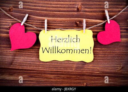 Was Heißt Empty Auf Deutsch