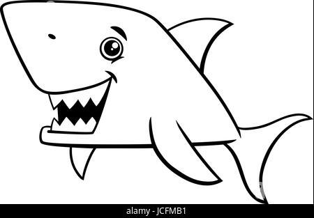 Großartig Malbuch Fisch Fotos - Ideen färben - blsbooks.com