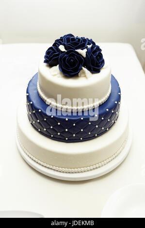 Kuchen, Torten, Zeremoniell, Zeremonien, Zeremonie, Küche, Küche, kulinarisch, Dessert, Dessert Topping, Dessert - Stockfoto