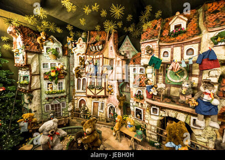 weihnachten rothenburg ob der tauber bavaria germany. Black Bedroom Furniture Sets. Home Design Ideas