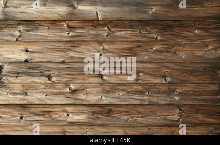 leichte braune alte vintage knorrigen breitere holzbohlen wand hintergrundtextur stockfoto bild. Black Bedroom Furniture Sets. Home Design Ideas