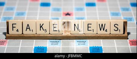 Worte Bilden Mit Buchstaben