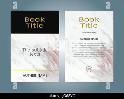 Abdeckung, Design, ordentliche, Layout, Flyer, Buch, Ad, Seite ...