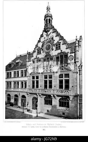 Architekt Heidelberg architekt heidelberg stunning schulund rathaus in wolfach baden