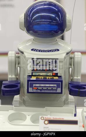 Video Spielautomaten 80er