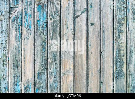 alte h lzerne bemalte und chipping farbe textur stockfoto bild 144879069 alamy. Black Bedroom Furniture Sets. Home Design Ideas