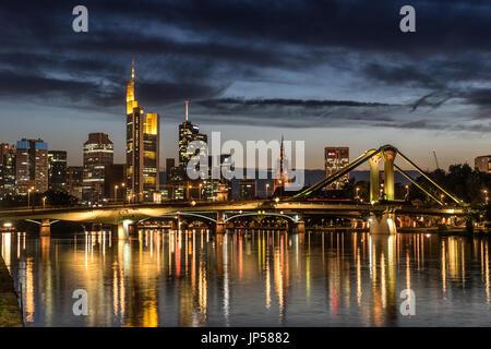 Frankfurt Am Main Nachrichten