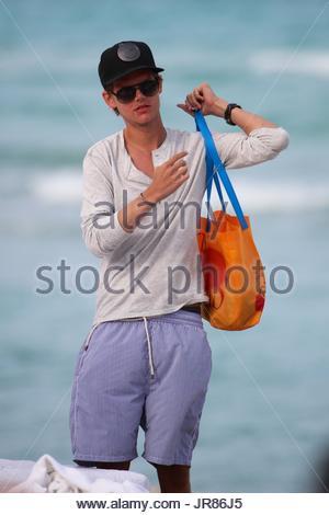 Louis Vuitton Miami Beach Fl