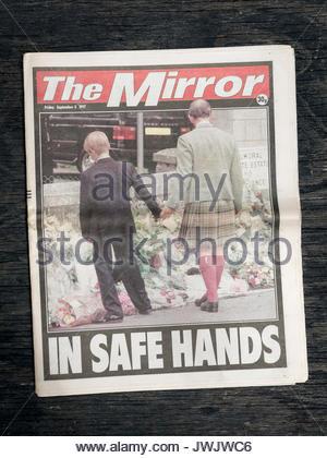 Prinzessin diana prinzen charles prinzen prinzessin for Zeitung der spiegel