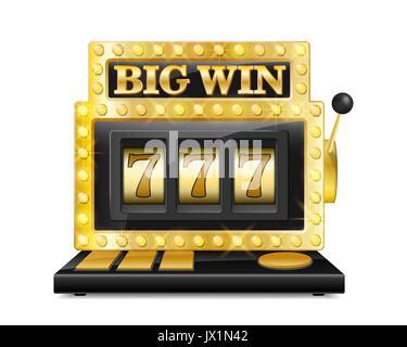 Spielautomat Gewinn Auszahlen