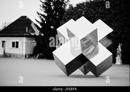 Moderne Kunst Bilder Schwarz Weiss ~ Wei schwarz awesome perfect vogel clipart schwarz weiss with