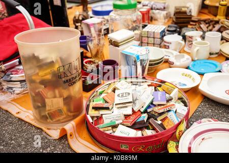 Pagode souvenir shop in chinatown phantasialand br hl for An und verkauf von mobeln
