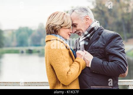 Speed-Dating poznan opinie