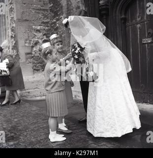 Com New England Braut