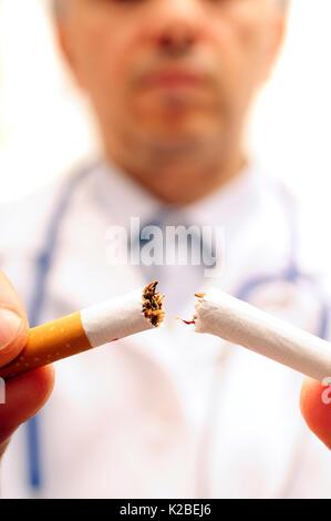 Rauchen aufhoren arzt duren