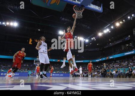 spanische nationalmannschaft spieler