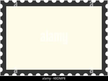 Charmant Briefmarkenvorlage Kostenlos Fotos - Dokumentationsvorlage ...