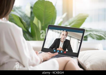 Online-Dating in ibadan