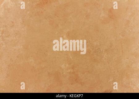 Braunen Hintergrund grunge Textur - Stockfoto