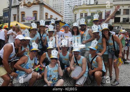 Rio de Janeiro, Brasilien - 3. März 2013: Zico, ehemaliger Fußballspieler für die brasilianische Nationalmannschaft, - Stockfoto