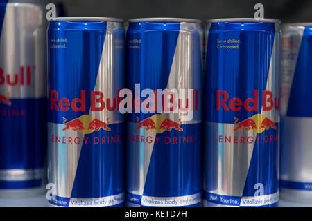 Red Bull Kuehlschrank Dose : Schwarze dose mini kühlschrank l ähnlich redbull kühlschrank