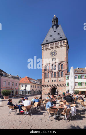 europa deutschland europa rheinland pfalz speyer dom platz altstadt kaiserdom kathedrale. Black Bedroom Furniture Sets. Home Design Ideas