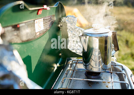 gas wasser heizung camping dachzelt heizung selbstgebaut. Black Bedroom Furniture Sets. Home Design Ideas