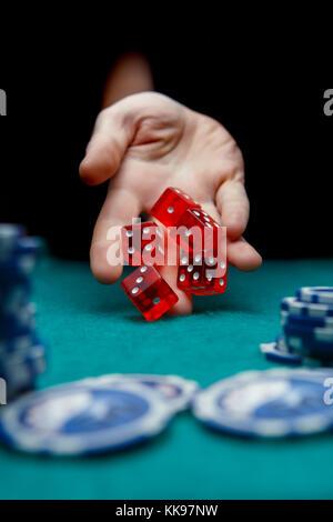 No deposit bonus grande vegas casino
